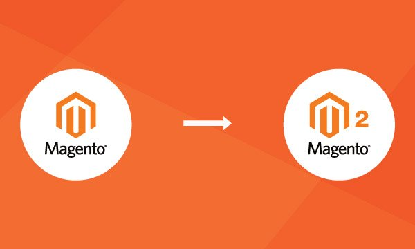 Top Reasons For Retailers To Upgrade To Magento 2